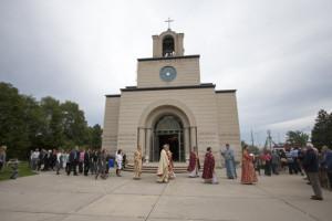 Dixie Slava hrama 2013-13