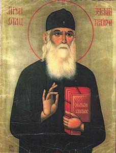Sveti-Justin-Ćelijski 2