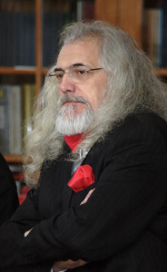 Радован Гајић