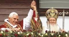 Вартоломеј и папа 4