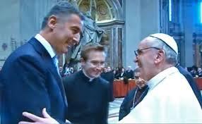 Папа и Црногорци 2