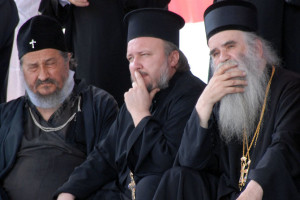 Atanasije-Jeftic-Velibor-Djomic-Amfilohije-Radovic