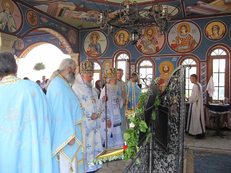 Tavna manastir - Velika Gospojina 2015.jpg (19)