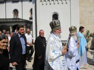 Tavna manastir - Velika Gospojina 2015.jpg (25)