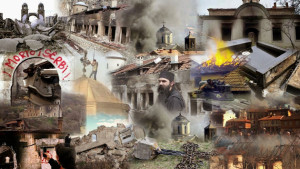 kim-pogrom-AutoCollage_16_Images